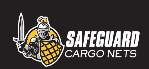 Safeguard Cargo Nets