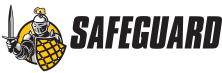 Official Safeguard® Website